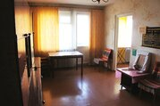 Продается уютная 4 комнатная квартира по ул. Папина. - Фото 2