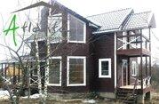 Новый дом 145 кв.м. в 130 км. от МКАД - Фото 3
