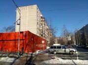 2-к Квартира, Фадеева, 17 - Фото 5