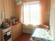 Продажа квартиры, Шувое, Егорьевский район, Ул. Коммунистическая - Фото 4