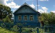 Домик в Тверской области - Фото 1