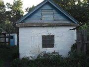 Продам: дом 74.5 м2 на участке 15 сот. - Фото 3