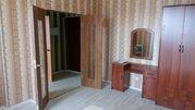 Квартира в Подольске - Фото 3