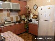 Продаючасть дома, Сортировочный, улица Фонвизина