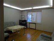 Продаю 2-х комнатную квартиру по адресу г.Москва, ул.Машиностроения . - Фото 2