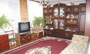 Продажа дома, Подольск, Ул. Дачная - Фото 1