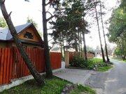 Продажа дома, Airu iela, Продажа домов и коттеджей Рига, Латвия, ID объекта - 501858328 - Фото 3