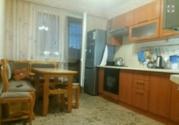 Продам 2к-кв. в новом доме с ремонтом