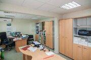 Сдам базу, Аренда торговых помещений в Тюмени, ID объекта - 800360253 - Фото 17