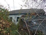 Продается дом в селе Аксай по улице Центральная, д. 148 - Фото 1