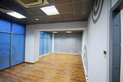 Офис 80 - 450 м.кв. «А»-класса, рядом метро - Фото 2