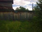 Продам дом, земля 20 соток - Фото 4