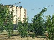 1 250 000 Руб., Продажа квартир в ЖК Династия, Купить квартиру в Волжском по недорогой цене, ID объекта - 321672047 - Фото 2