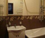 412 818 €, Продажа квартиры, Купить квартиру Юрмала, Латвия по недорогой цене, ID объекта - 313137376 - Фото 1