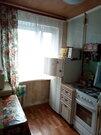 Продаю 2-х комнатную квартиру в Новой Москве - Фото 3
