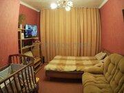 Продам 2 комнатную квартиру,52м2 - Фото 1