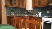 Аренда однокомнатной квартиры в центре, ул. Таранченко - Фото 1