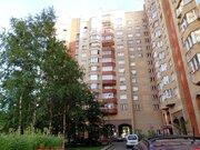 Новочеремушкинская ул, 62к1 - Фото 2