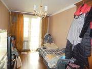 Продаю трёхкомнатную квартиру - Фото 3