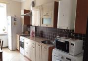 1-комнатная квартира в Зеленоградске - Фото 4