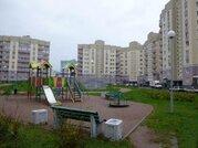 Двухкомнатная квартира в новом доме Красносельский р-н - Фото 2