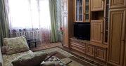 Сдам 1-к.кв. ул. Севастополькая