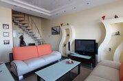 190 000 €, Продажа квартиры, Купить квартиру Рига, Латвия по недорогой цене, ID объекта - 313137782 - Фото 5