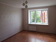 Однокомнатная квартира в Пушкино, ул.Надсоновская,24 - Фото 3