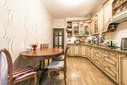Продажа 2 ккв.на Варшавской ул.23 к.2 - Фото 3