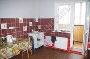 Однокомнатная квартира. п. Коммунарка, ул. Липовый Парк, дом 10к3 - Фото 2