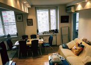 Продается 3-х комнатная квартира возле метро Аэропорт - Фото 3
