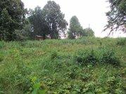 Продается земельный участок в д. Варищи Озерского района МО - Фото 3
