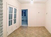 Двухкомнатная квартира с красивым ремонтом - Фото 1