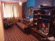 Продам 2 ккв в Гатчинском р-не Большое Рейзино - Фото 2