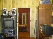 3к квартира, Белоозерский - Фото 4