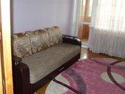 Улица Ульяны Громовой 2; 3-комнатная квартира стоимостью 20000 в . - Фото 3