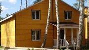 Новый дом в п.Некрасовский - Фото 2