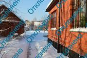 Продается 2 этажный дом и земельный участок в г. Пушкино - Фото 2