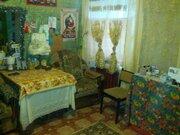 1к Квартира в Колтышево - Фото 2