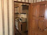 Продаю две комнаты городе Можайске - Фото 5