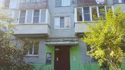Продается 1 комнатная квартира Щелково ул.Беляева д.31. - Фото 2