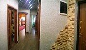 Просторная двухкомнатная в новом доме в Раменском - Фото 1