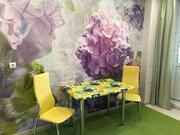 Продается 1 комнатная квартира в ЖК Ривьера - Фото 3