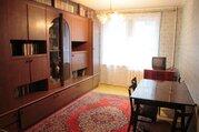 В аренду 3-х комнатная квартир Одинцово-1 - Фото 4