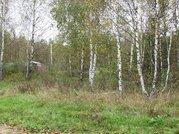 Продается земельный участок в СНТ Автомобилист д.Стояньево Озерского р - Фото 1