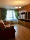 Продам 2-х комнатную квартиру в Кузьминках - Фото 1