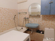 Продаю однокомнатную квартиру во 2 Микрорайоне - Фото 4