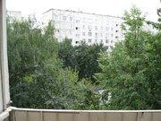 Продам Трехкомнатную Квартиру ул. Чертановская, дом 51, корпус 3 - Фото 4