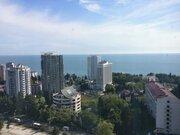Квартира 32 кв.м. в центре Сочи в 600 м от моря - Фото 5