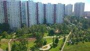 Продажа 1 комнатной квартиры в Крылатском - Фото 3